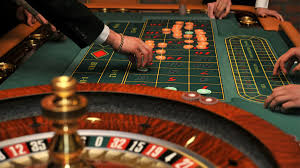 How to Play Casino Roulette