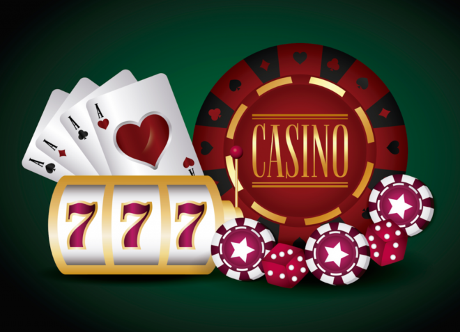 How to Find the Best Gambling Sites